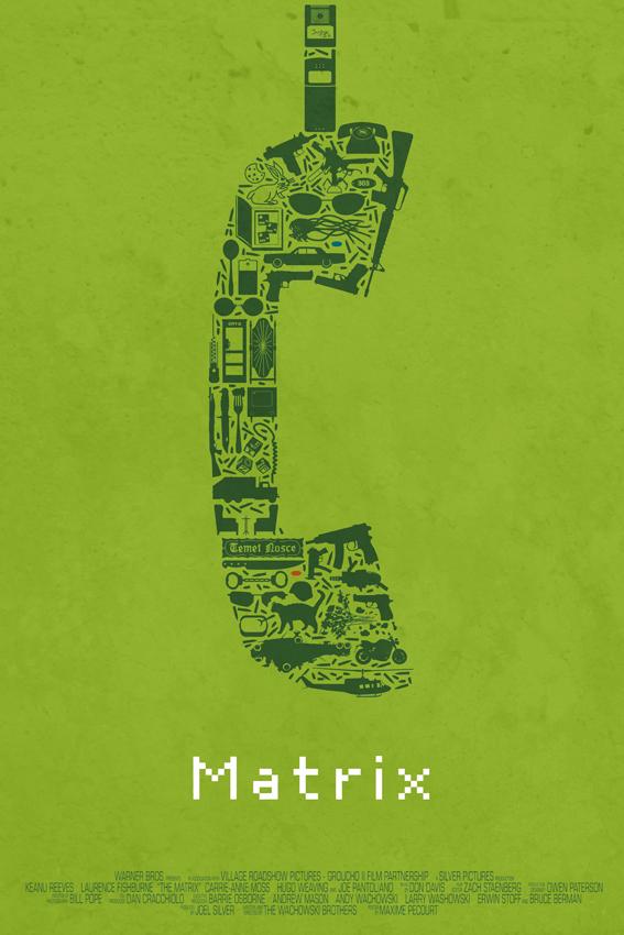poster_Matrix ld