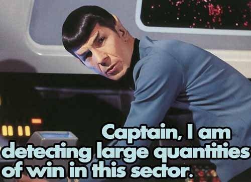 spock-funny.jpg