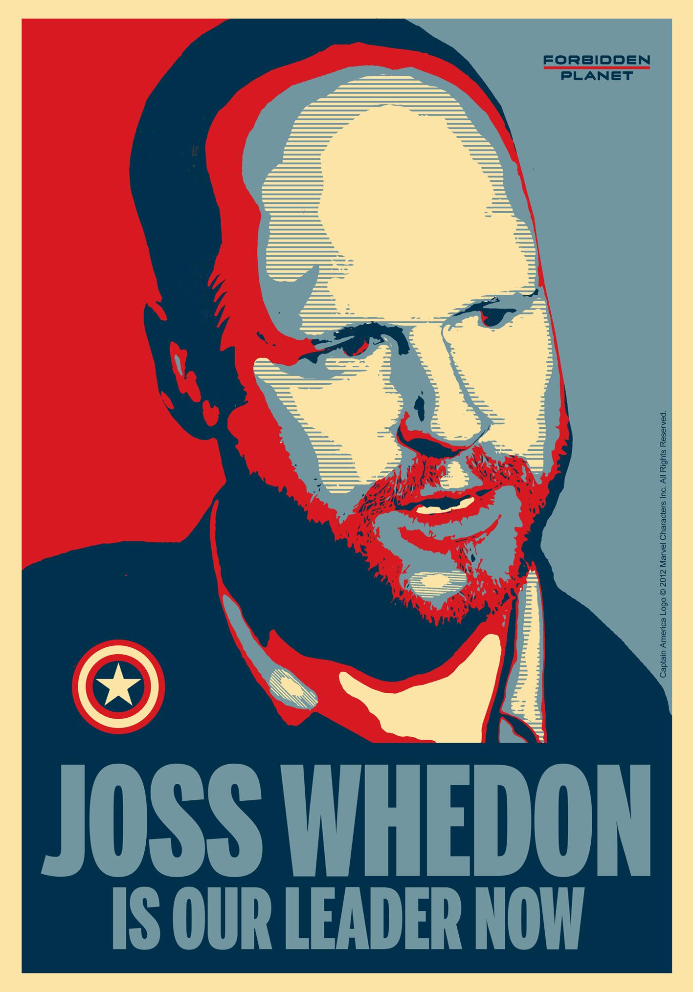 http://returntofleet.files.wordpress.com/2012/08/joss-whedon-is-our-leader-now.jpg