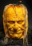 Villafane Pumpkin Carving 1