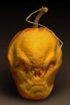 Villafane Pumpkin Carving Andy6