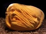 Villafane Pumpkin Carving torment
