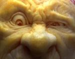 Villafane Pumpkin Carvings Header