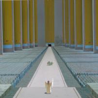 Ralph McQuarrie Star Wars Original Artwork Concept Lucas Films bnjkls