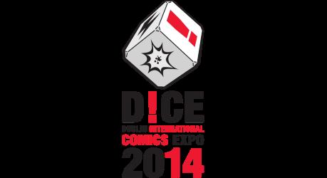 DICE_Logo